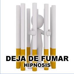 dejar de fumar hipnosis