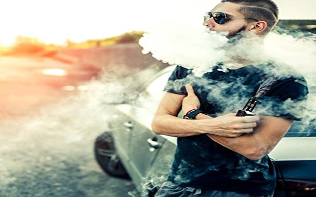 Respiración más clara después de dejar de fumar – Obtenga sus pulmones restaurados